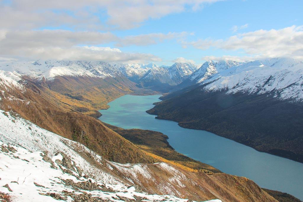 Eklutna, Eklutna Lake,Eklutna Alaska, Eklutna Lake ALaska, ALaska, Twin PEaks, Twin peaks trail, twin peaks eklutna, twin peaks alaska