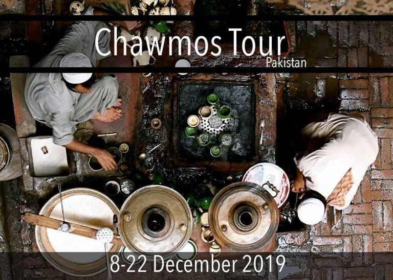Chawmos Tour, Pakistan tour, chawmos, pakistan, kalash, kalasha, kalash festival