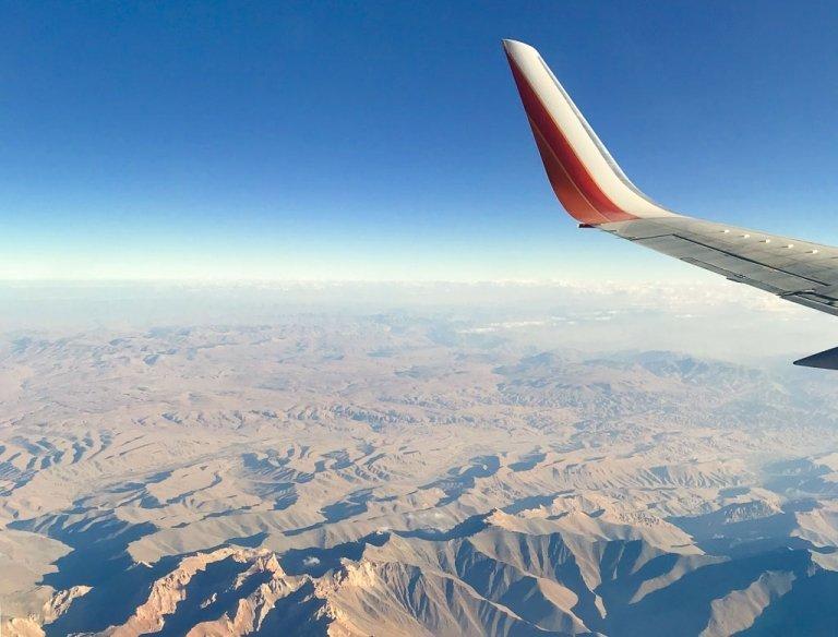 Afghan flight, Kam Air, Kam Air flight, Afghanistan flight, Flying Afghanistan, Afghanistan Travel, Afghanistan Travel Guide, travel Afghanistan