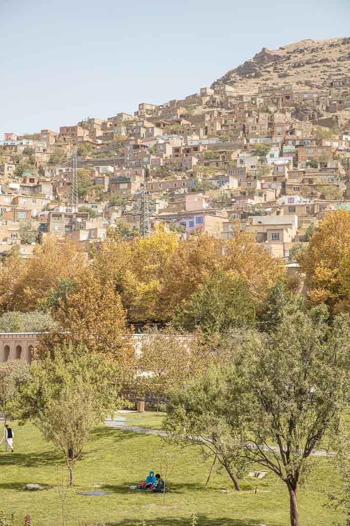Babur Garden, Babur Garden Kabul, Afghanistan Travel, Afghanistan travel guide, Gardens of Babur, Kabul, Afghanistan