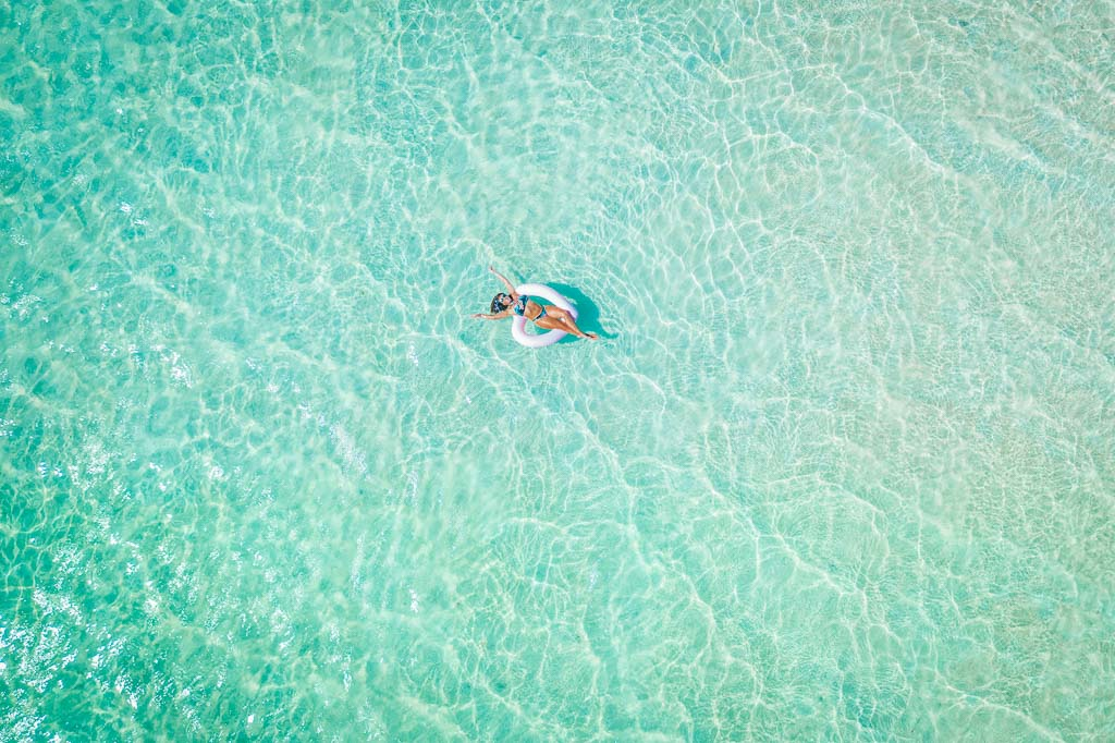 2 days Santo Domingo, Dominican Republic, Caribbean, Boca Chica