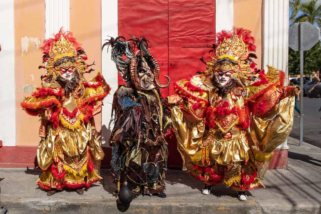 Dominican Republic, DR, Puerto Plata, What to do in Puerto Plata, Caribbean, La Vega, Carnival Museum, Carnival Museum La Vega, Carnival Museum Dominican Republic, Carnival Dominican Republic, Carnival La Vega