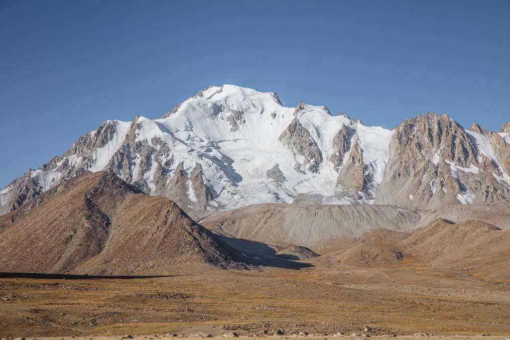 Wakhan photos, photos Wakhan, Great Pamir, Great Pamir Afghanistan, Wakhan, Wakhan Valley, Wakhan Afghanistan, Wakhan Corridor