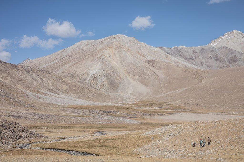 Afghanistan travel guide, Afghanistan, Little Pamir, Little Pamir Afghanistan, Wakhan, Wakhan Valley, Wakhan Afghanistan, Wakhan Corridor