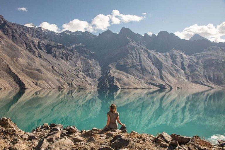 Tajikistan Travel Guide, Tajikistan Travel, Bartang Highway, Bartang Valley, Bartang, Pamir, Pamir Mountains, Pamirs, Tajikistan, GBAO, Gorno Badakshan Autonomous Oblast, Badakshan, Badakhshon, Lake Sarez, Sarez, visit the Pamirs