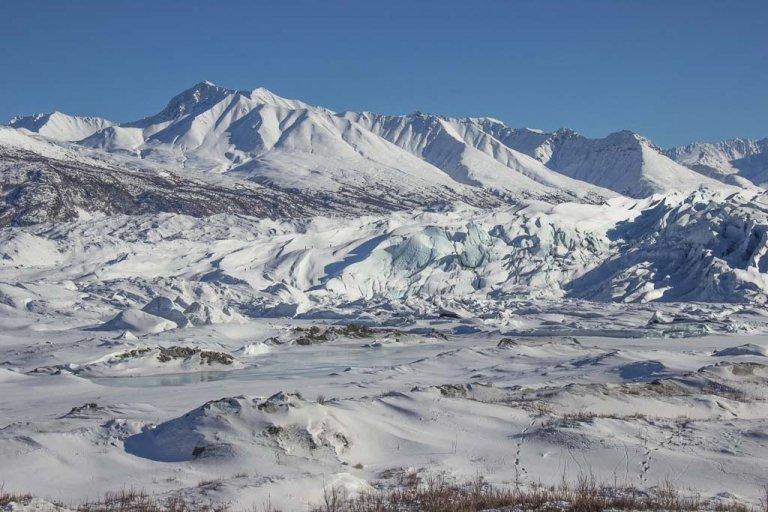 Matanuska Glacier, Big loop Alaska roadtrip, Alaska road trip, Alaska roadtrip, one week in Alaska