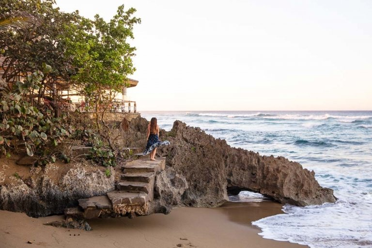 Dominican Republic, DR, Puerto Plata, What to do in Puerto Plata, Caribbean, Cabarete, Sea Horse Ranch