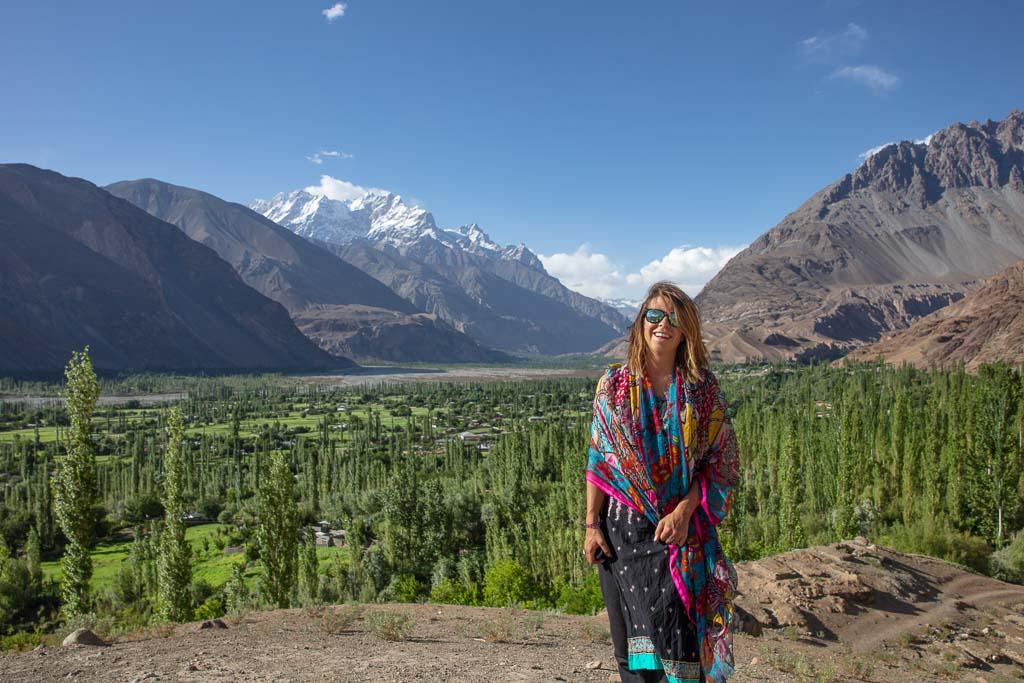 Gilgit Baltistan Travel, Giglit Baltistan travel guide, Gilgit Baltistan, Gilgit-Baltistan, Pakistan, Northern Pakistan, Northern Areas, FANA, Yasin, Yasin Valley
