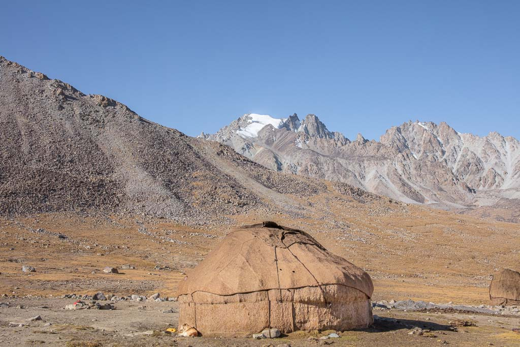 Wakhan photos, photos Wakhan, Afghanistan, Great Pamir, Great Pamir Afghanistan, Wakhan, Wakhan Valley, Wakhan Afghanistan, Wakhan Corridor, yurt, wakhi yurt, wakhan yurt