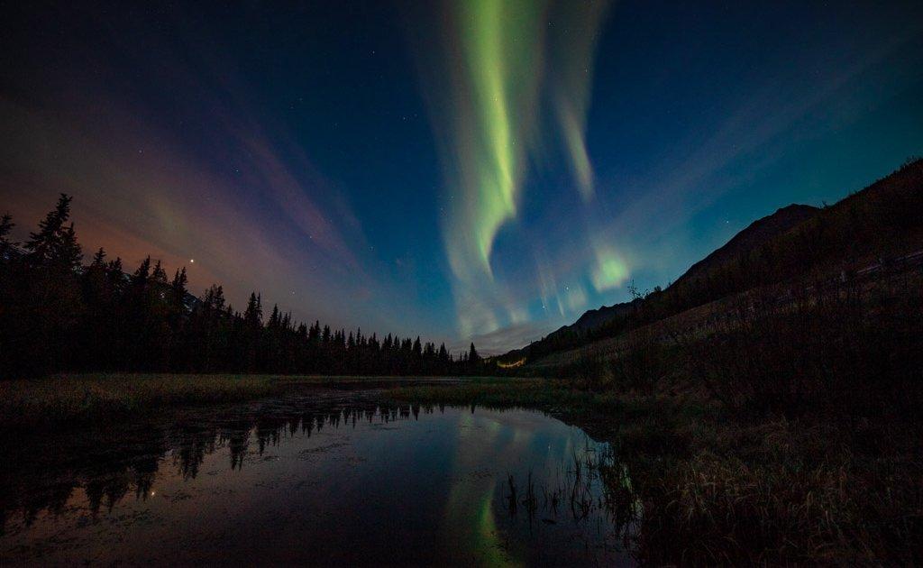 Alaska, Travel Alaska on a budget, Alaska Travel, Travel Alaska, Alaska budget, Alaska budget travel, Travel AK budget, aurora, aurora borealis, northern lights, northernlights, Eagle River, Anchorage, Eagle River AK, Eagle River alaska