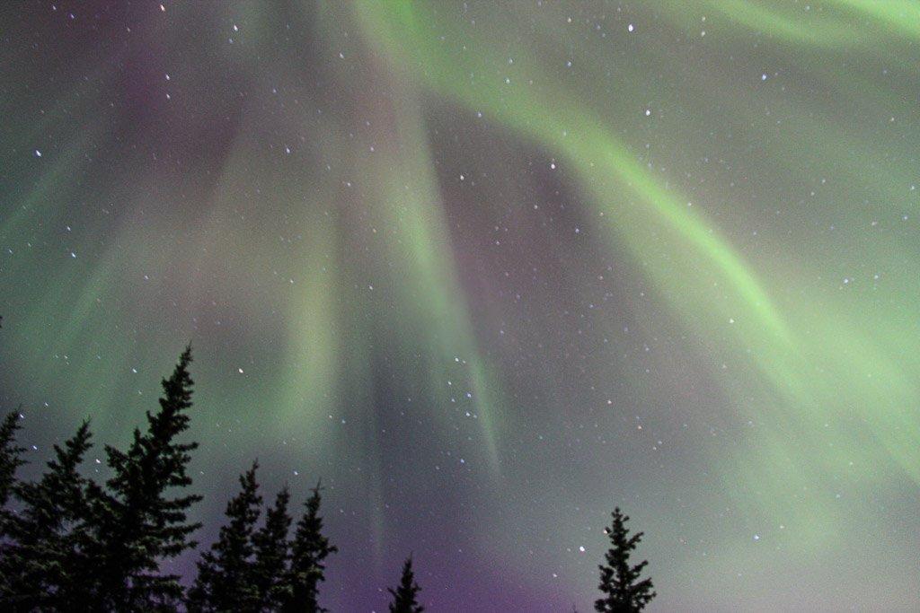 Aurora, northern lights, Alaska, northern lights Alaska, aurora Alaska