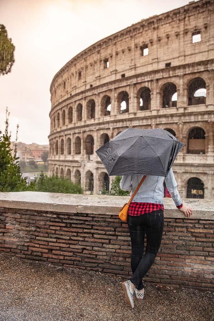One Day In Rome, Rome One Day, One Day Rome, Rome, Italy
