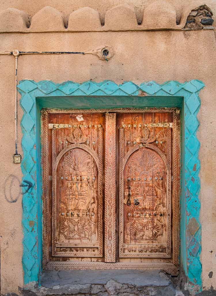 Oman Travel, Oman Travel Guide, Ibra door, Oman door, Omani door, Ibra, Ibra Oman, Al Munisifeh, Al Munisifeh Oman, Al-Munisifeh, Al-Munisifeh Oman, Old Ibra, one week in Oman, 7 days Oman, Oman roadtrip Oman road trip