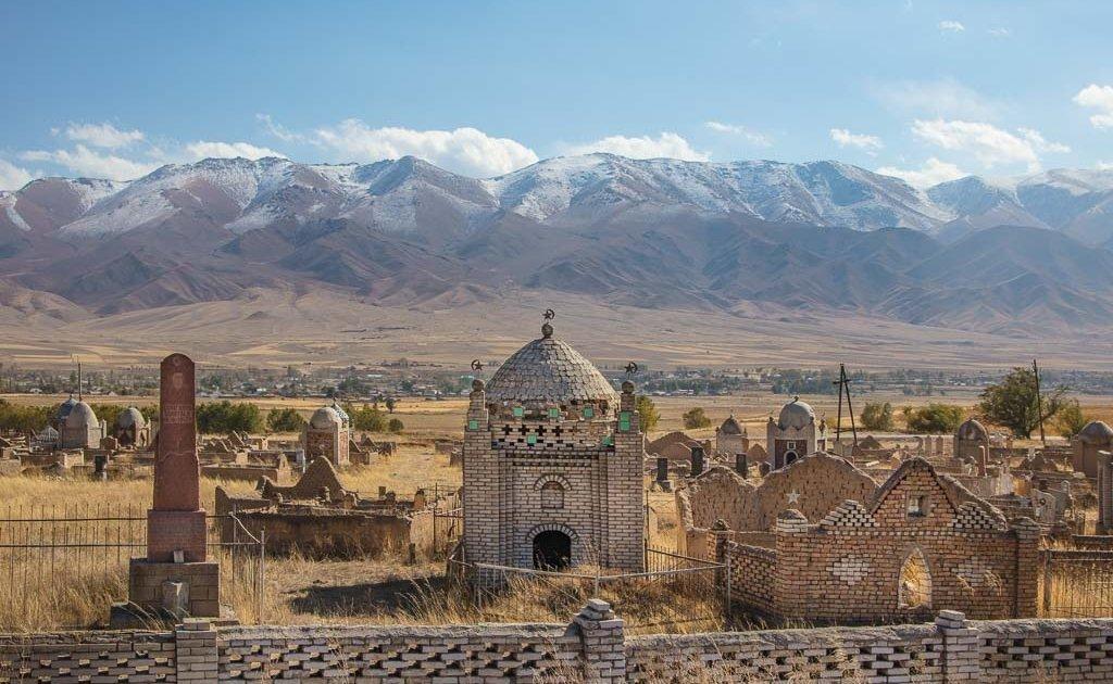 Jumgal, Jumgal cemetery, Jumgal Kyrgyzstan, Kyrgyz cemetery, Kyrgyzstan cemetery, Kyrgyzstan, Kyrgyz, cemetery, Central Asia