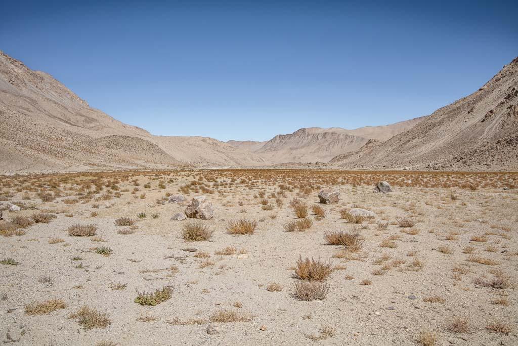 Wakhan Valley, Khargush, Khargush Pass, Tajikistan, GBAO, Gorno Badakhshan Autonomous Oblast, Badakhshan