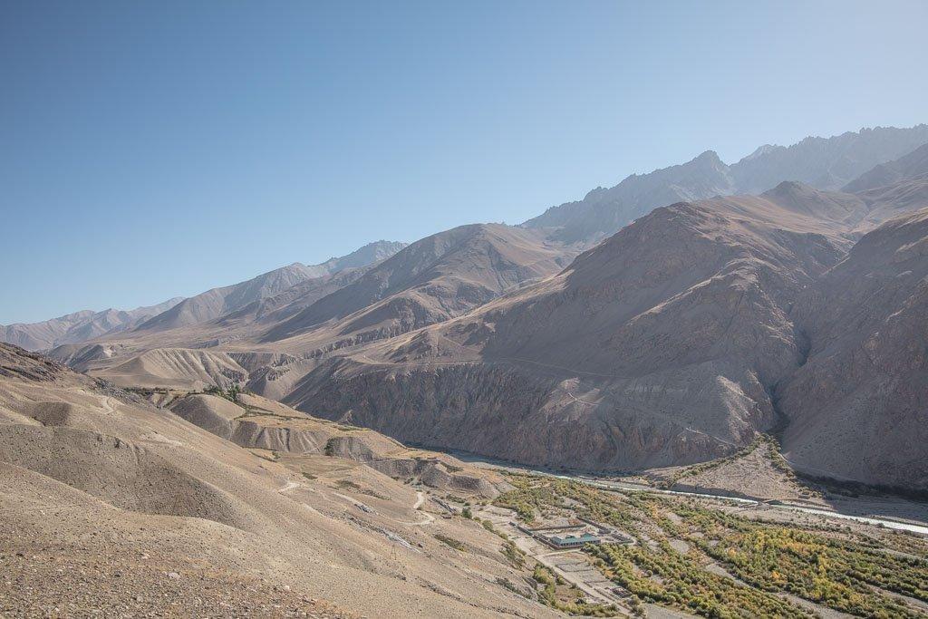 Wakhan, Tajik Wakhan, Wakhan Valley, Wakhan Tajikistan, Wakhan Valley Tajikistan, Tajikistan, Gorno Badakhshan Autonomous Oblast, Badakhshan, GBAO, Pamir, Ratm, Afghanistan, Wakhan Corridor