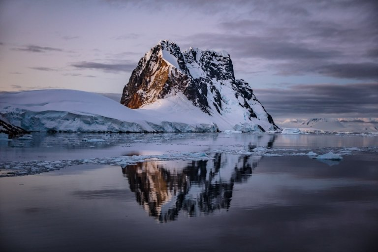 Lemaire Channel, Lemaire, Antarctica, reasons to visit Antarctica, Lemaire Channel Antarctica, Lemaire Antarctica, Antarctic Peninsula