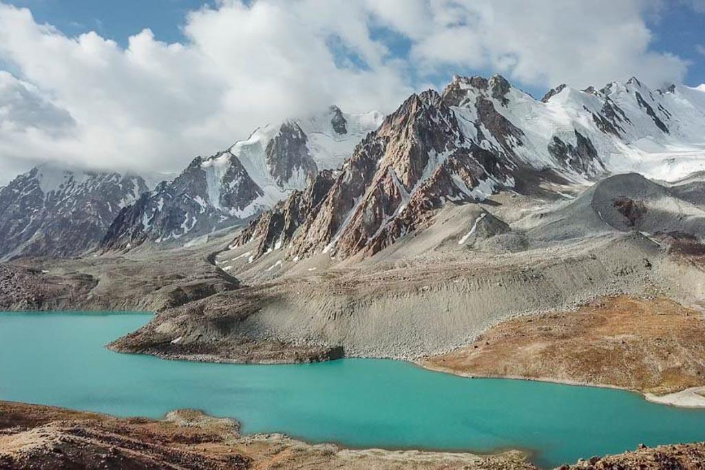 Tajikistan, Tajikistan travel, Tajikistan travel guide, Tajikistan guide, Tsaxinkul, Bachor, Bachor Mountain Lakes, Pamir, Pamir Mountains, Pamirs, Tajikistan, GBAO, Gorno Badakshan Autonomous Oblast, Badakshan, Badakhshon, Visit the Pamirs