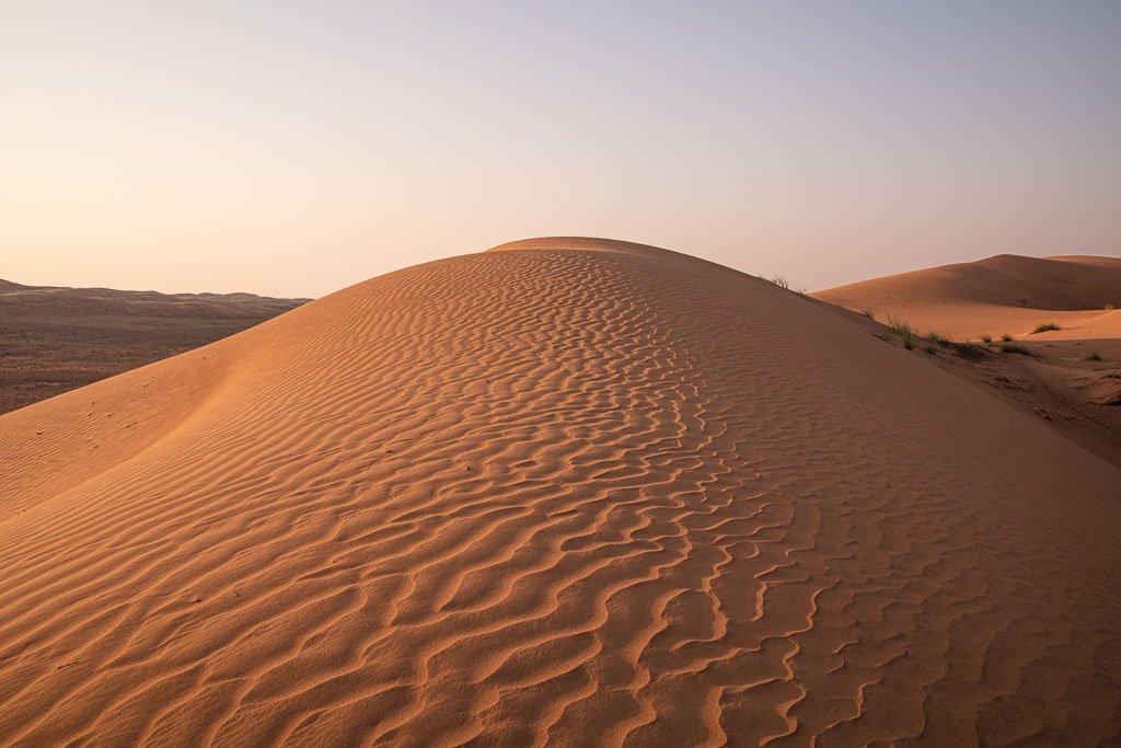 Oman Travel, Oman Travel Guide, One week in Oman, Oman roadtrip, Omand road trip, Wahiba Sands, Wahiba, Wahiba OMan, Wahiba sands Oman, Sharaqiyah, Sharaqiya sands, Oman, sand dunes
