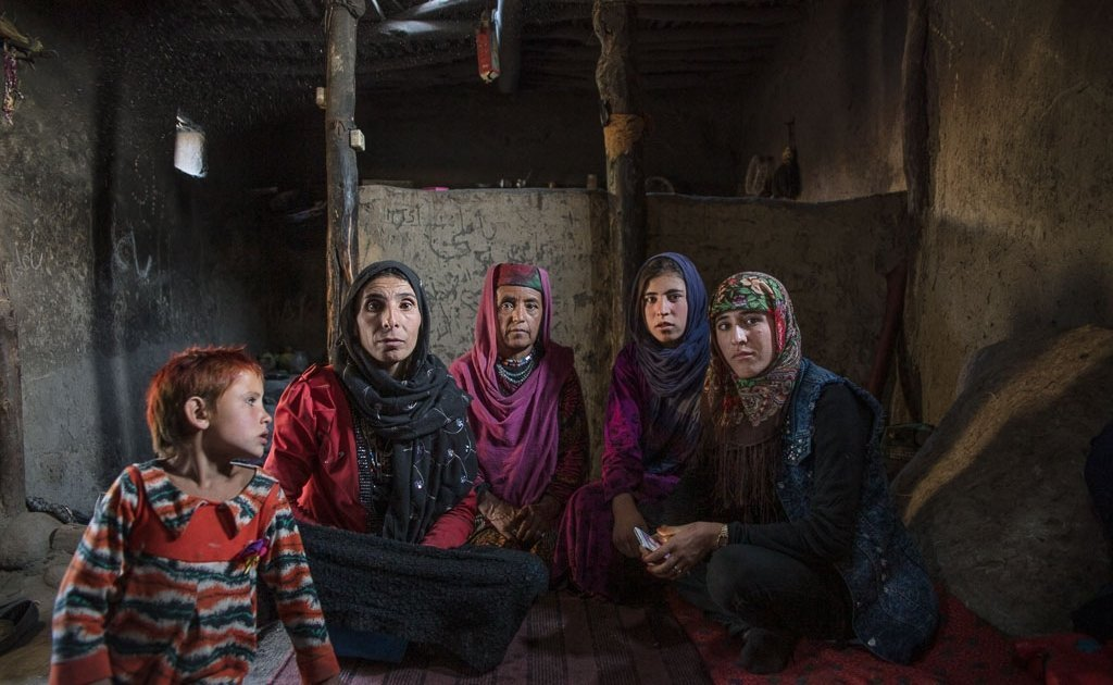woman travel Afghanistan, Wakhan, Wakhan Corridor, Wakhan Corridor Afghanistan, Wakhan Afghanistan, Afghan Wakhan, Wakhi women, 10 off beaten path 2018, Afghanistan vacation
