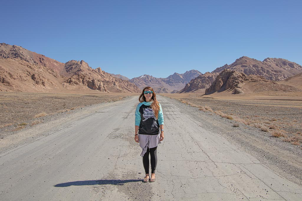 Pamir, Pamirs, Pamir Highway, Eastern Pamir, Tajikistan, solo female travel in tajikistan, female travel in tajikistan, Pamir, Pamir Highway, Tajikistan, Pamir, GBAO, Gorno Badakshan Autonomous Oblast, Badakshan, Pamir Travel, Pamir Travel Guide