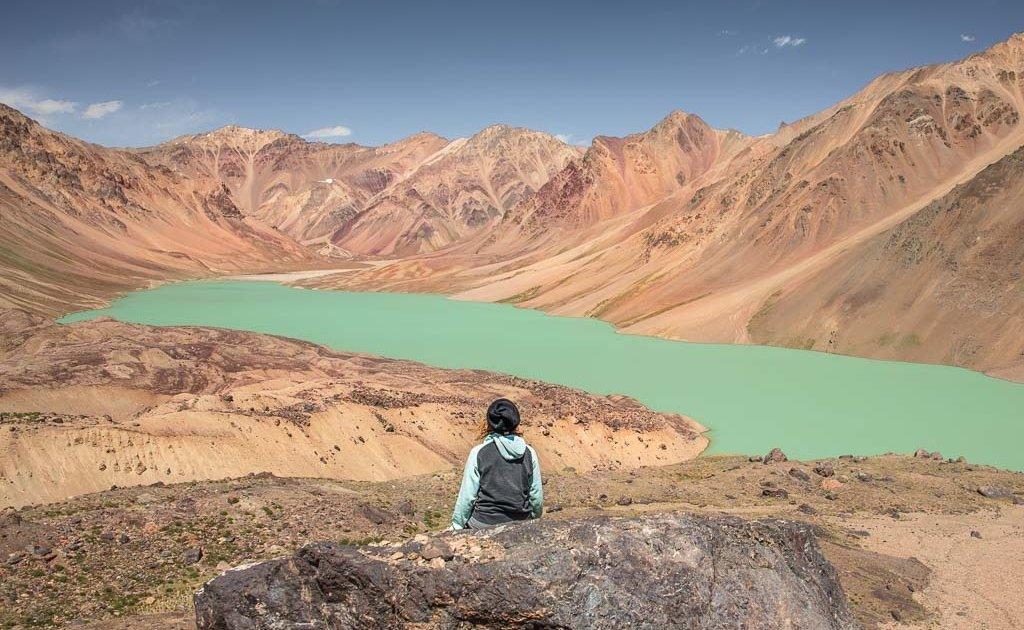Tajik, Bartang Highway, Bartang Valley, Bartang, Pamir, Pamir Mountains, Pamirs, Tajikistan, GBAO, Gorno Badakshan Autonomous Oblast, Badakshan, Badakhshon, Khafrazdara, Khafrazdara Valley, Khafrazdara Lake, Pasor, 10 off beaten path 2018