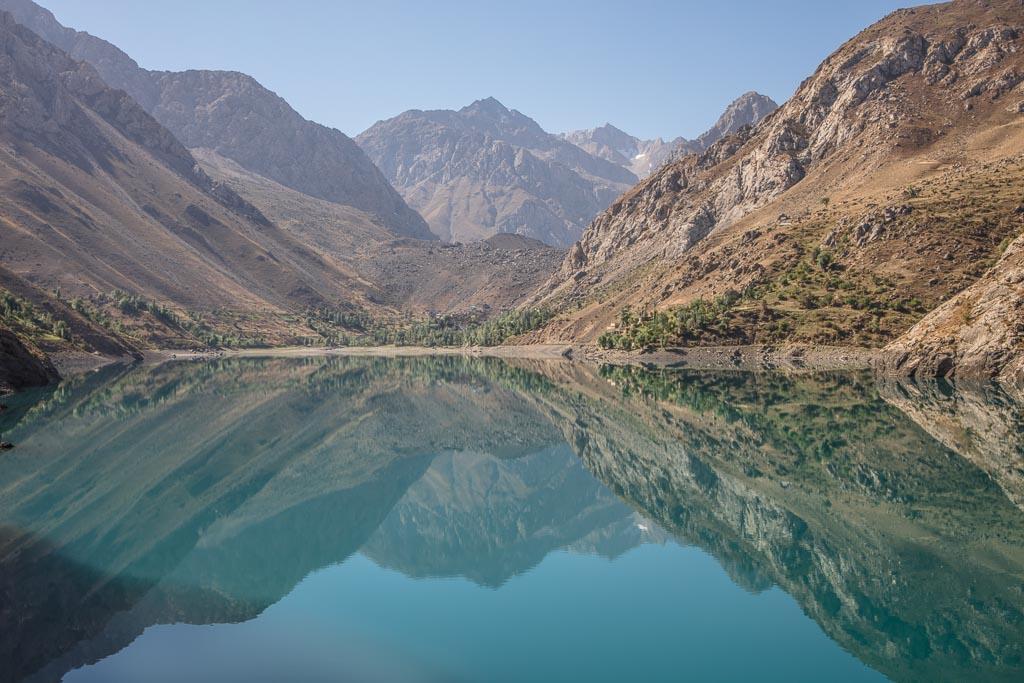 Fann Mountains, Fann Mountains Guide, Tajikistan, Tajikistan travel, Tajikistan travel guide, Tajikistan guide, Haft Kul, Tajikistan, Seven Lakes, 7 lakes, 7 lakes of Marguzor, Fann Mountains, Marguzor Lakes
