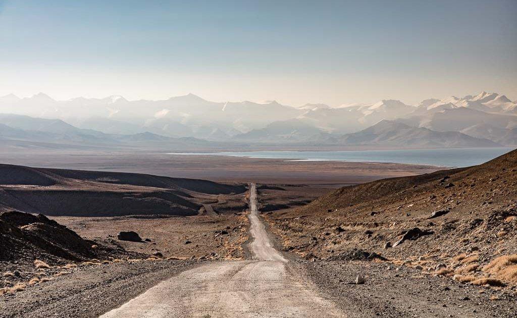 Tajikistan Travel, Tajikistan Travel guide, Karakul, 10 reasons to visit tajikistan, tajikistan travel, tajiksitan travel guide, pamir highway, pamir, tajikistan