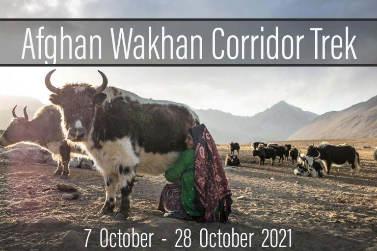 Afghan Wakhan Trek, Wakhan Trek, Wakhan Tour, Wakhan trek tour, Wakhan trekking tour, Little Pamir tour, Little Pamir trek, Afghanistan tour, Afghanistan trek, Wakhan, Wakhan corridor, Afghan Wakhan, Little Pamir, Pamir, Afghanistan