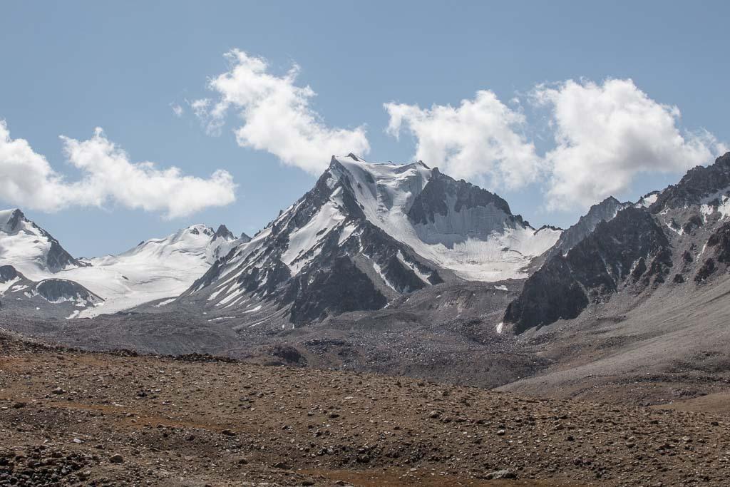 Wakhan trek, Wakhan corridor, Afghanistan