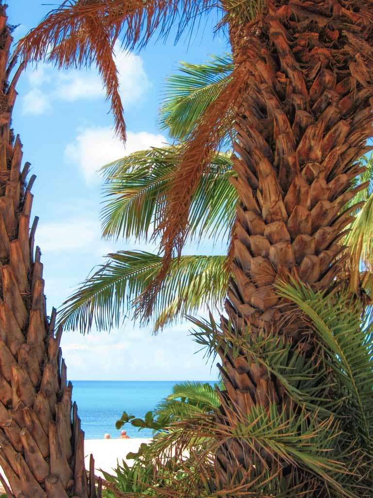 Sunset Beach, Waimea Bay, North Shore, Oahu, Hawaii, Sunset Beach Oahu, North shore Oahu,