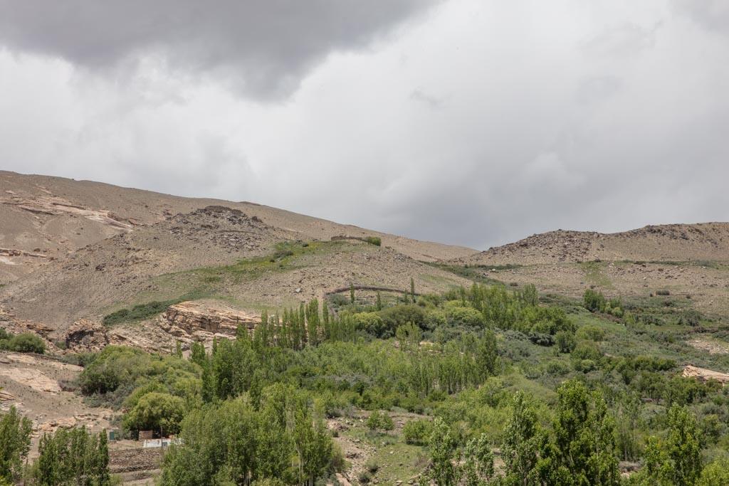 Vishimqala, Silk Fortress, Abrashim Qala, Zong, Tajik Wakhan, Tajikistan, Silk FOtress Zong,